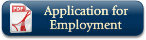 EmploymentAppButton